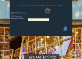 bearshops.co.uk