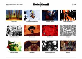 bearskinrug.co.uk