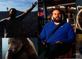 bearspotting.com