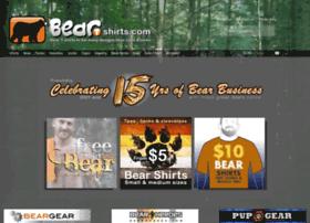 beartshirts.com