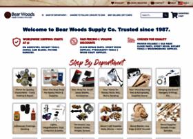 bearwood.com