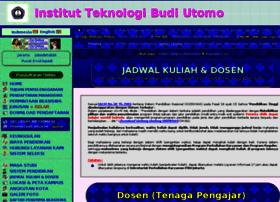 beasiswa-itbu.programperkuliahankaryawan.com