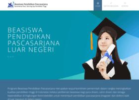 beasiswa.dikti.go.id