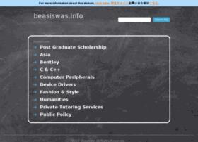 beasiswas.info