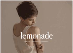 beast.lemonadeny.com