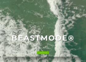 beastmode.com