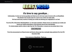 beastnode.net