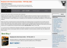 beastyou4be-web-domain-editor.com