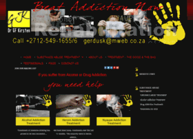 beataddiction.co.za