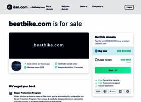 beatbike.com