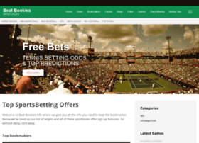 beatbookies.info