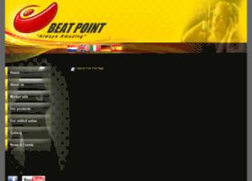 beatbox-point.com