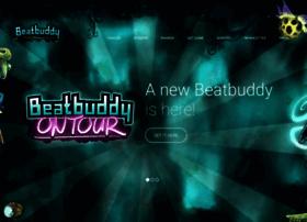 beatbuddy.com