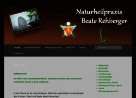 beate-rehberger.de