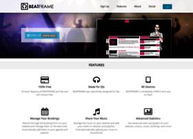 beatframe.com