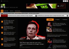 beatgroovefm.com.br