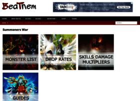 beathem.org