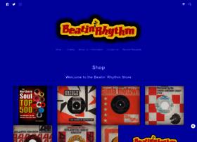 beatinrhythm.com