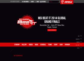 beatit.msi.com
