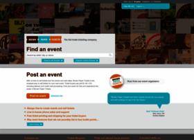 beatlabworkshops.brownpapertickets.com