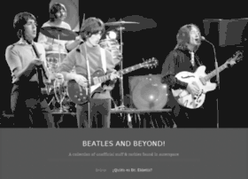 beatlesandbeyond.wordpress.com