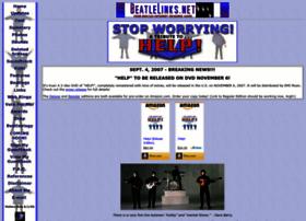 beatleshelp.50megs.com