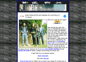 beatlesnumber9.com