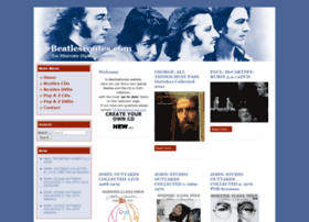 beatlesroutes.com