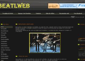 beatlweb.com