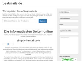 beatmails.de