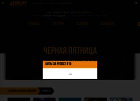 beatmaker.tv