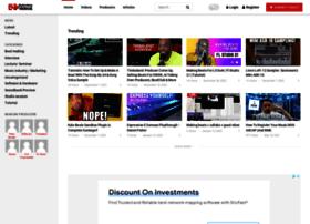 beatmakingvideos.com