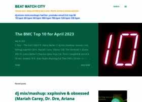 beatmatchcity.com