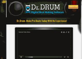 beatmaxpro.com