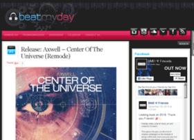 beatmyday.com