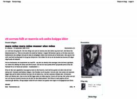 beatniks.bloggagratis.se