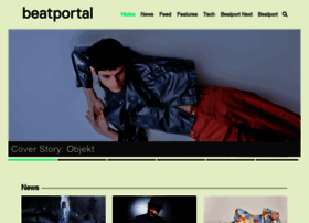 beatportal.com