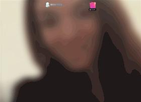 beatram.jp
