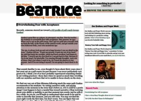 beatrice.com