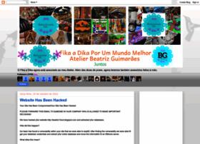 beatriz13out.blogspot.com.br