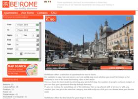 beatrome.com