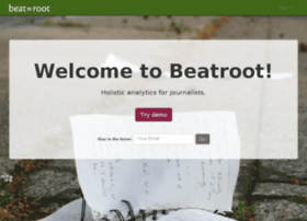 beatroot.herokuapp.com