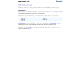 beatrunning.com
