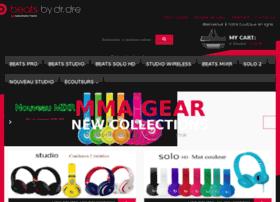 beats-fr.com