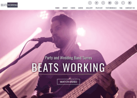 beats-working.co.uk