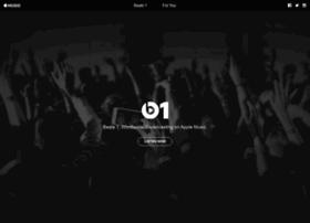 beats1.com