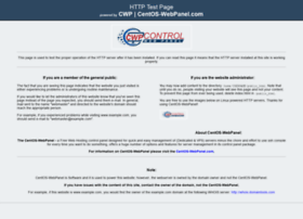 beatsaudio.fileford.com
