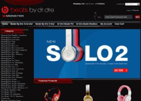 beatsbydreclubs.com