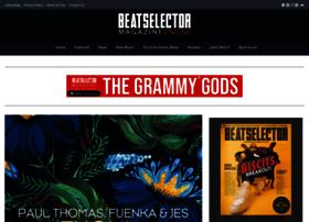 beatselectormagazine.com