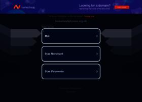 beatsheadphones.org.uk